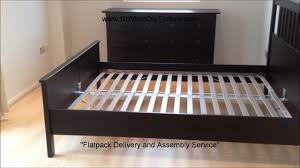 ikea furniture pax wardrobe hemnes bed bjursta dining table you