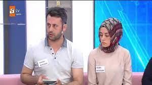 Müge Anlı'daki Osman Büyükşen kimdir, ne doktoru? Osman Büyükşen hakkında  bilgiler..