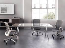 rent office space. Choosing A Location To Rent Office Space In Malta