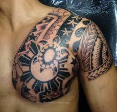 Immortal Tattoo Shop Tiendesitas Mall Handicraft Front Flickr