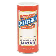 Image result for coffee sugar dispenser