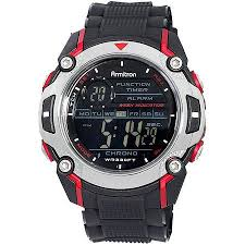 cheap armitron digital sport watch armitron digital sport get quotations · armitron men s digital sport watch black resin band