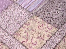 Cool Ideas For Lavender Quilts Design Hrl108 #8121 & Free Ideas For Lavender Quilts Design Hd Images Oo1 12 Adamdwight.com