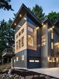 Home Exterior Design Ideas Siding New Decorating