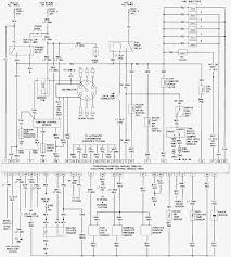 Pictures wiring diagram for 1993 ford