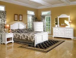 cottage style bedroom furniture. Vintage Cottage Style Room Diydecorhome Country Bedroom Furniture Home Improvement White