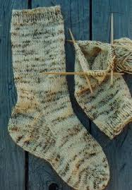 Knitted Sock Patterns Beauteous Knitting Pure And Simple Sock Patterns 48 Men's Heavy Weight