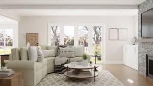 5 advantages of interior design