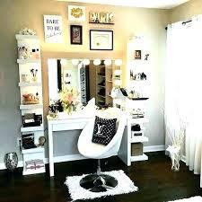 Cute girls bedroom designs ideas Tumblr Tween Room Decor Ideas Teenage Bedroom Designs Teenage Girl Furniture Ideas Cute Teenage Girls Bedroom Decorating Prescriptororg Tween Room Decor Ideas Prescriptororg