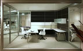 denver office furniture showroom. Architectural Walls Denver Office Furniture Showroom