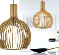 why did beacon lighting partner with vivid design competition at furnitex and decor design this year beacon lighting pendant lights