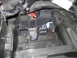 diy tiptronic to manual transmission swap 2005 Chevy Silverado Transmission Diagram 2005 Chevy Silverado Transmission Diagram #87 2005 chevy silverado parts diagram