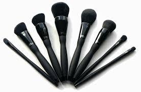 ulta makeup brushes. it cosmetics velvet luxe collection brushes ulta makeup