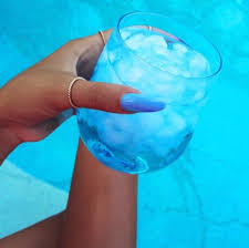 summer pool tumblr. Summer | Tumblr Pool