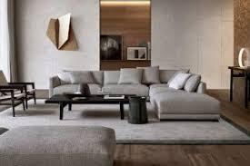 major furniture manufacturers. Major Furniture Manufacturers F