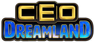 Resultado de imagen para logo de CEO