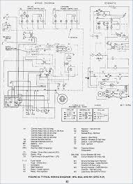 opel combo wiring diagram wiring diagram \u2022 landi renzo lpg wiring diagram at Lpg Wiring Diagram