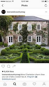 191 best house exterior images on Pinterest | Exterior homes, My house and  Dreams
