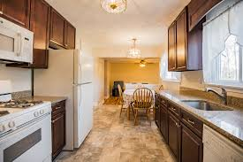 Cobblestone Kitchen Floor 625 Cobblestone Rd Williamstown Nj 08094 Houwzer