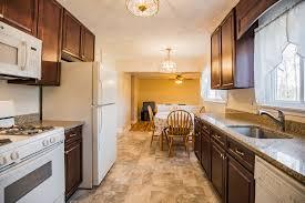 Cobblestone Kitchen Floor 625 Cobblestone Rd Williamstown Nj 08094 Houwzer