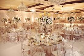 mirror tables
