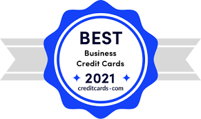 Maybe you would like to learn more about one of these? Best Small Business Credit Cards Of 2021 Creditcards Com