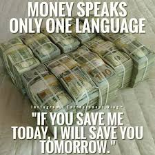 Top 40 Money Quotes From Millionaires And Billionaires Best Saving Quotes