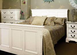 french shabby chic bedroom furniture. french shabby chic bedroom furniture
