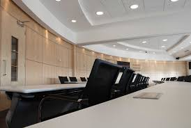 office interior design software. Office Interior Design London. Unite-the-union-london-office-- Software