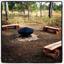 interior log benches for fire pit 28 outdoor bench how to build a intended 3