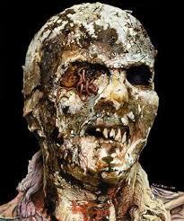 Risultati immagini per classic zombi