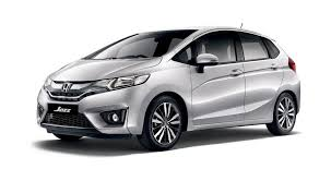 new car release in malaysia 2014Jazz launch price starts fom RM 72800 in Malaysia