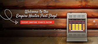 empire propane heater empire adjpg empire propane wall heater troubleshooting