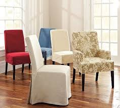 dining chair arms slipcovers: arm chair slip covers vacant home