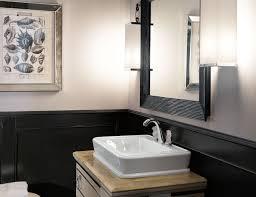 art deco bathroom furniture. art deco bathroom furniture