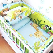 toddler bed and mattress set full size of bedroom plain junior bedding brown toddler bedding sets toddler quilted blanket blue toddler toddler bed and