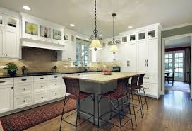 Kitchen Remodeling In Maryland Kitchen Cabinets
