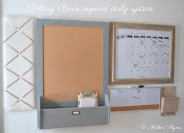 large wall calendar dry erase dry erase calendar and cork board a cork board and dry