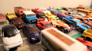 Hot Wheels Animation Action Toys Race Cars Stop Motion Youtube