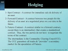 contract between 2 companies the mcgraw hill companies inc 2000 irwin mcgraw hill chapter 25