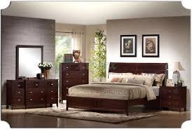 Bedroom Nice Affordable Bedroom Furniture Cheap Sets Home