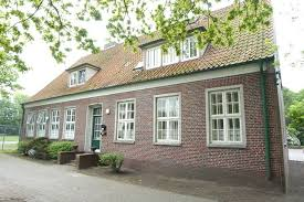 Simply filter hotels based on price or star rating, or select properties with a pool, a hot tub, or a range. Alter Kindergarten Grossheide Landkreis Aurich