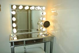 charming makeup table mirror lights. Light Wood Vanity Set Modern Lighted Makeup Mirror House In Up Table Renovation . Dressing With Stylish Charming Lights