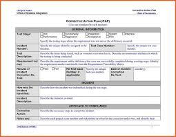 Recruiting Plan Template Trend Vorlage Anschreiben Recruiter Recruitment Plan