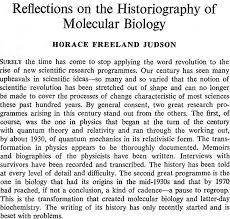 scientific essay definition the science essay monash university