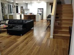smartcore stillwater oak stylish premium vinyl flooring best premium vinyl plank flooring reviews allure vinyl plank