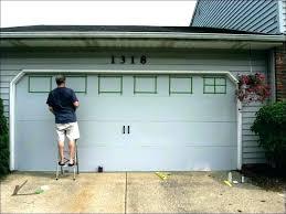 Carriage Door Hardware Garage Door Hardware Decorative Decorative