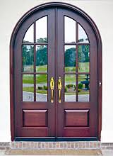 double entry doors for home. dbyd-2001 · country french exterior front entry doors dbyd-2003 double for home