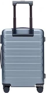 ROZETKA   <b>Чемодан Xiaomi Ninetygo</b> Business Travel Luggage 20 ...