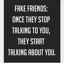 Image of: Savage Fake Peopleattention Quotes Added New Photo Facebook Fake Peopleattention Quotes Home Facebook